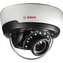 Axis AXIS P7304 VIDEO ENCODER Reference: 01680-001
