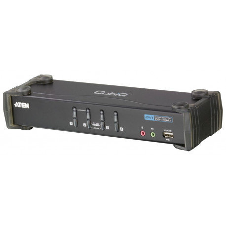 Hikvision 60W POE INJECTOR