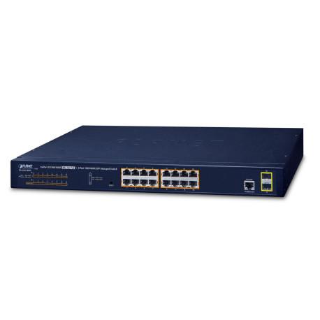 Hikvision DS-2CD2345G0P-I(1.68MM)