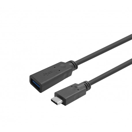 CoreParts Battery for Samsung Reference: MBXSA-BA0135