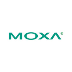 Hikvision EasyIP 2.0+ (H.265+) Reference: DS-2CD2143G0-I(BLACK)(2.8MM)