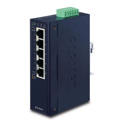 Aten 4 Port HDMI KVMP Switch Reference: CS1794-AT-G