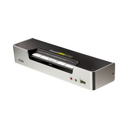 MICROVIEW RECORDER HIGH PERFORMANCE 8 CHANNEL