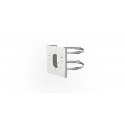 Teltonika TRB245 INDUSTRIAL M2M LTE CAT Reference: W125727569
