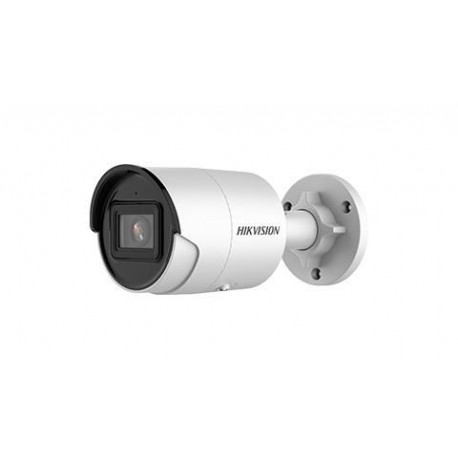 Axis TI8202 RECESSED MOUNT Reference: W126136364
