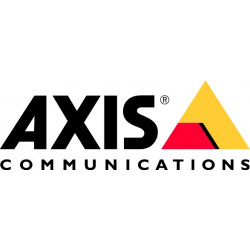 Axis P1378 Reference: 01810-001