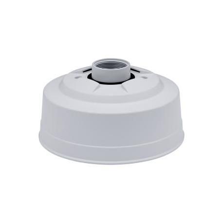Avigilon 1.3 MP, WDR, LightCatcher, Day Reference: 1.3C-H5SL-D1