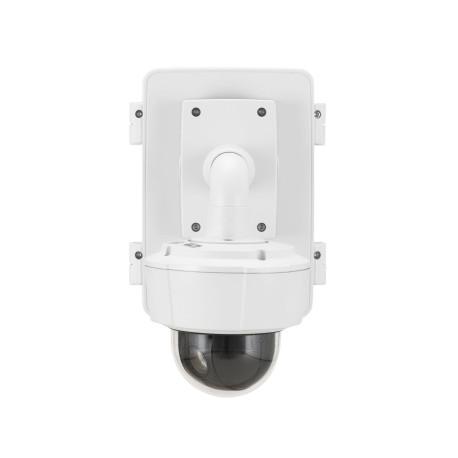 Hikvision DS-7204HUHI-K1(S) Reference: W125664965