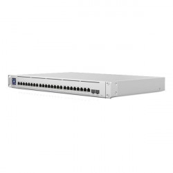 CoreParts Laptop Battery for Dell Reference: MBXDE-BA0140
