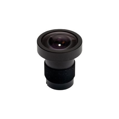 Axis TW1103 Chest Harness Mount 5P Reference: W125753549