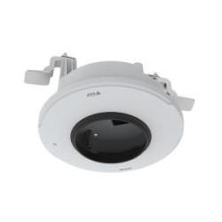 Hikvision TVI convert to UTP Reference: DS-1H18S/E