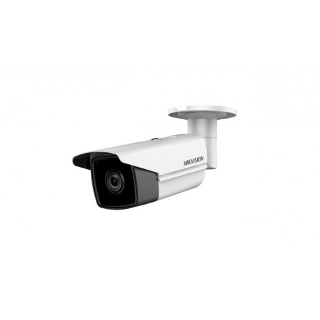 Axis POE MIDSPAN 8-PORT Reference: 5012-002