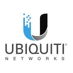 Ubiquiti Networks G4 Doorbell Power Supply Reference: W126209035