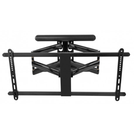 Hikvision In-ceiling mount Ref: DS-1281ZJ-DM23