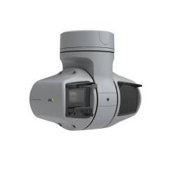 Ernitec TAURUS DX 622 Box Camera Ref: 0070-05622