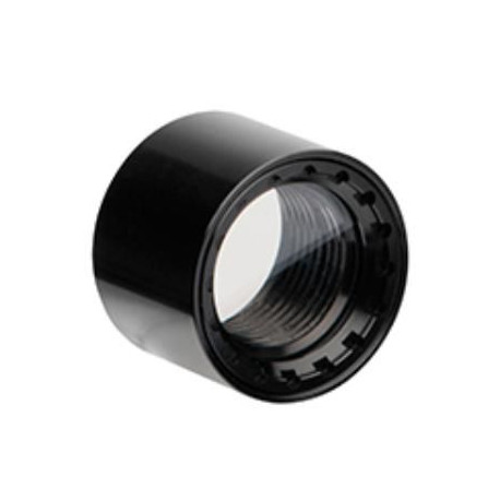 Axis M1125-E Outdoor, NEMA 4X IP66 Ref: 0750-001