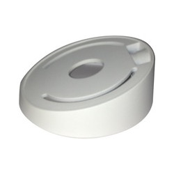WhiteBox Inclined ceiling mount Reference: W125817635