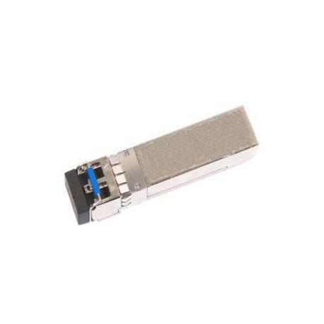 Axis T8611 SFP MODULE LC.LX Ref: 5801-801