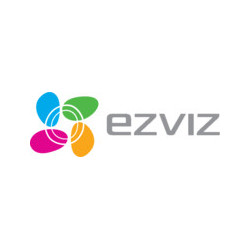 Ubiquiti Networks Edgerouter 12-port Reference: ER-12