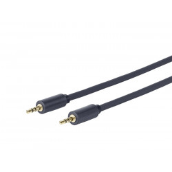 Hikvision 4MP Bullet Outdoor, EXIR Ref: DS-2CD2643G0-IZS(2.8-12MM)
