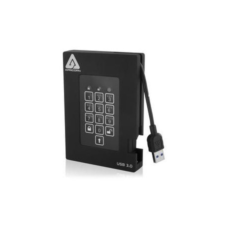 CoreParts Laptop Battery for Dell Reference: MBXDE-BA0142