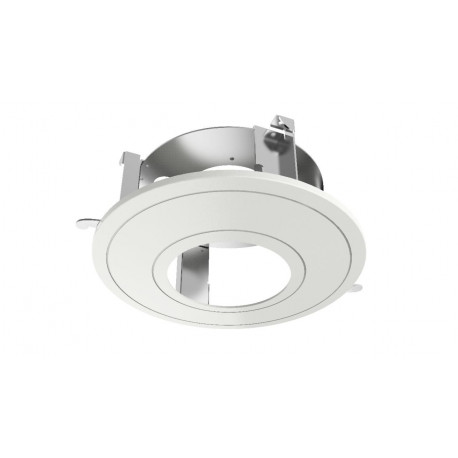 Bosch FLEXIDOME IP 8000I X series Reference: W126080039