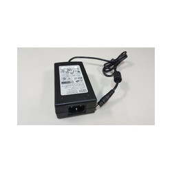 AVer PSU for CAM520 & VC520 Reference: 04131HGOOAPF