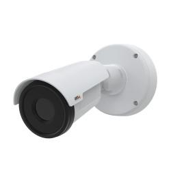 Hikvision Bracket Reference: DS-1269ZJ-P