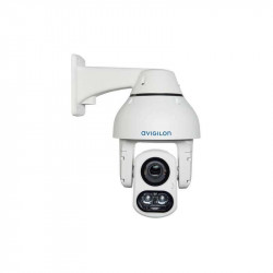 Pelco FULL HD 32 LED MONITOR Reference: PMCL632