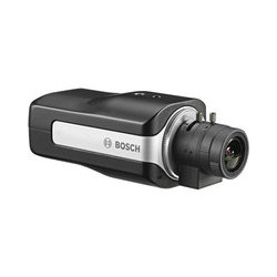 Bosch DINION IP 5000 HD Ref: NBN-50022-C-B