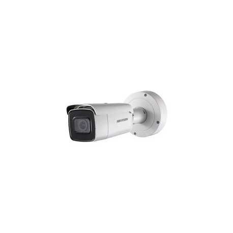 Hikvision 1/2.8 Progressive CMOS, 2MP Ref: DS-2CD2625FWD-IZS(2.8-12MM)