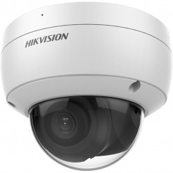 Hikvision DS-2CD2143G2-IU(2.8mm) Reference: W125944690