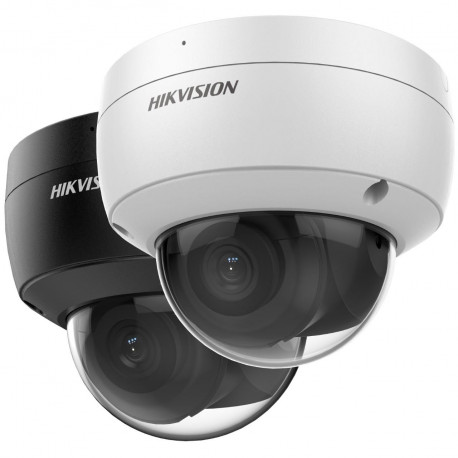 Vivolink Pro DP Armouring cable 20Meter Ref: PRODPAM20