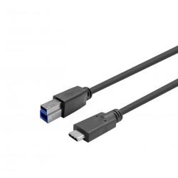 Avigilon Stentofon AlphaCom Integration Reference: ACC6-STFN-ALPHA