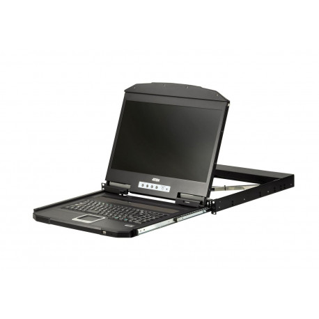 Hikvision Dome,1920x1080,25fps,2.8mm Ref: DS-2CD2125FWD-I(2.8MM)
