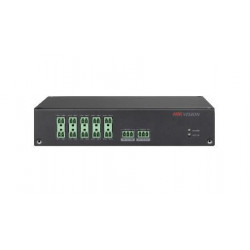 Axis Q3517-LV Reference: 01021-001