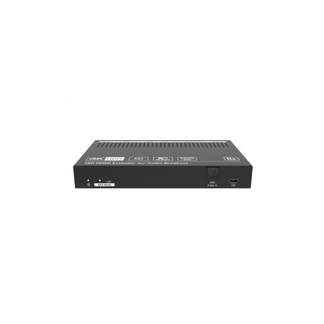 Hikvision 4MP Dome Inddoor, EXIR 2.0 Ref: DS-2CD2143G0-I(2.8MM)