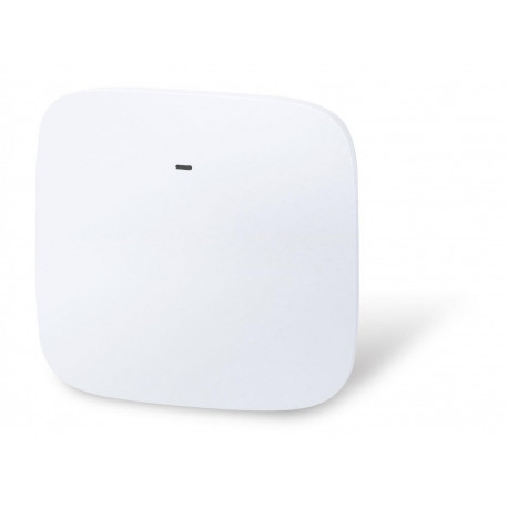 Planet 4-Port 10/100Mbps 802.3af/at Reference: FSD-504HP