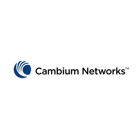 Axis P3905-R Mk II Ref: 01072-001
