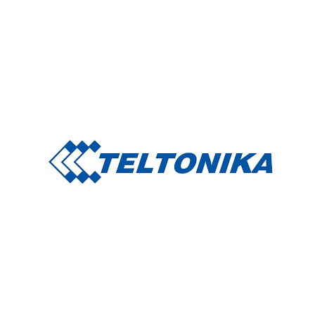 CamTrace HDD SATA 4 To 7200T H24 + RAID Reference: DD0034