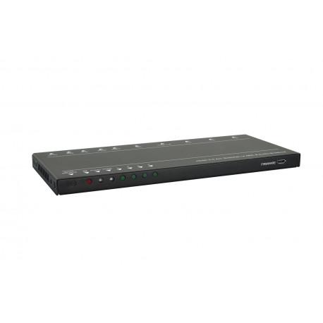 Aten VGA EDID Emulator Reference: 2A-130G