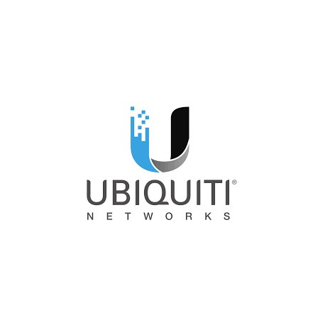 Hikvision Dome, 8MP, IP67 Reference: DS-2CD2386G2-I(2.8MM)