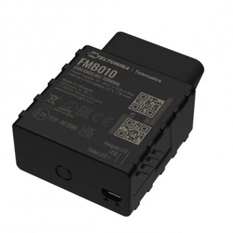 Hikvision Use with a Tripod Reference: W125568027