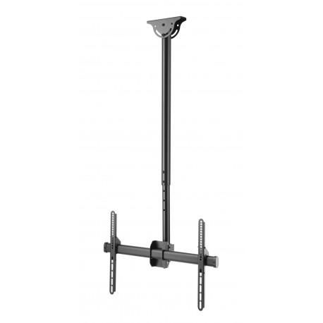 Hikvision 1920x1080,30fps., 2MP Mini PTZ Ref: DS-2DE2204IW-DE3