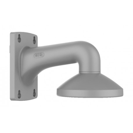 Hikvision IP PTZ Outdoor, 2MP Ref: DS-2DF8236I5X-AELW