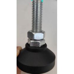 Ubiquiti Networks EdgeSwitch 18X Reference: W126091163