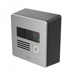 CoreParts Laptop Battery for HP Reference: MBXHP-BA0011