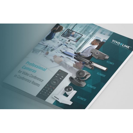 CoreParts Power Adapter for Asus Reference: MSPT2014