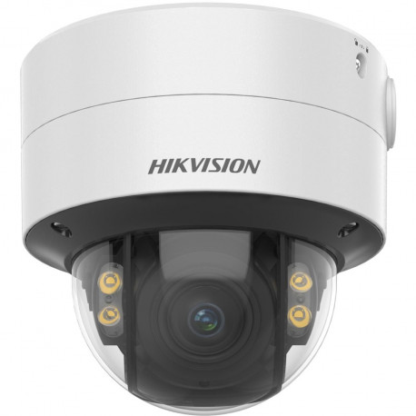 Hikvision DS-2CD2747G2-LZS(3.6-9MM) (C) Reference: W126203319
