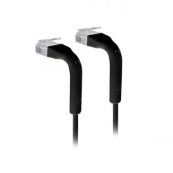 Hikvision Thermal Network Bullet Camera Reference: DS-2TD2137-7/V1